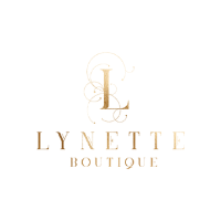 branding agency for online boutique