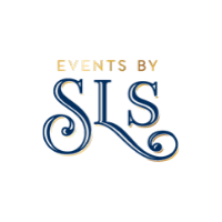 Branding Agency for Event Planners